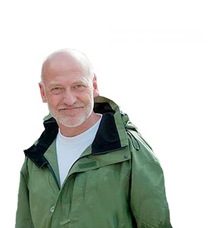 ron-ten-broeke
